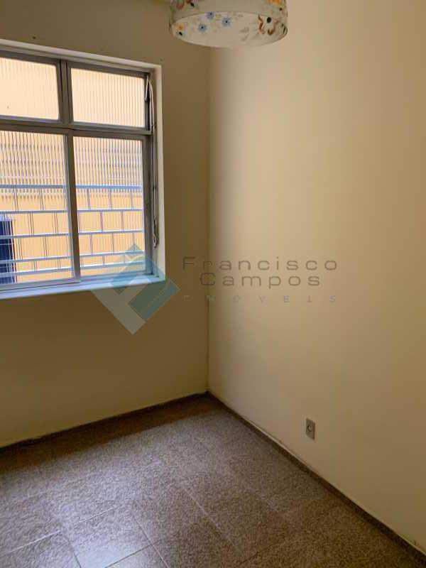 IMG_4463 - Apartamento 2 quartos para alugar Méier, Rio de Janeiro - R$ 900 - MEAP20123 - 7