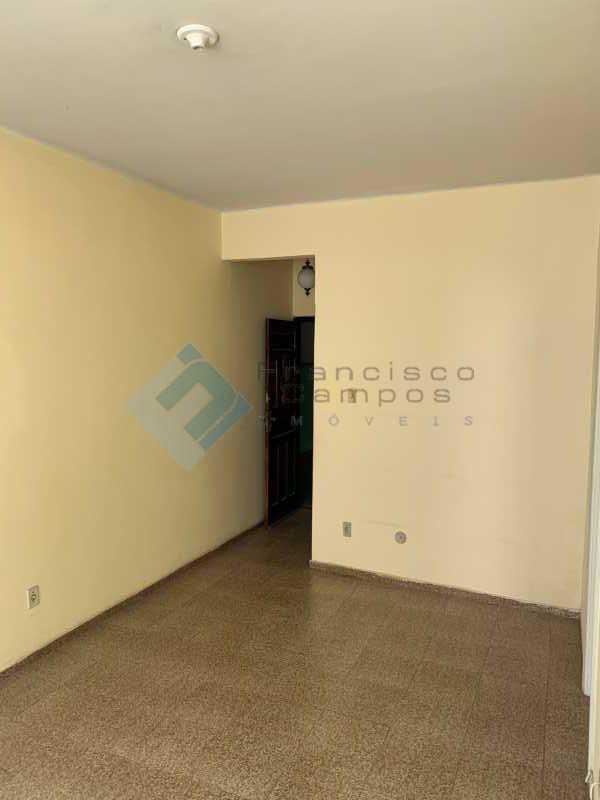 IMG_4464 - Apartamento 2 quartos para alugar Méier, Rio de Janeiro - R$ 900 - MEAP20123 - 8