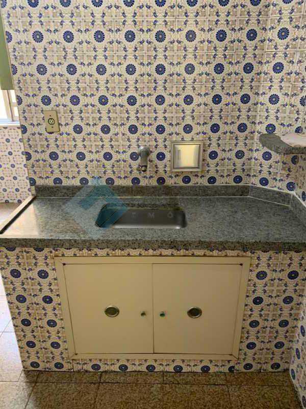 IMG_4468 - Apartamento 2 quartos para alugar Méier, Rio de Janeiro - R$ 900 - MEAP20123 - 11