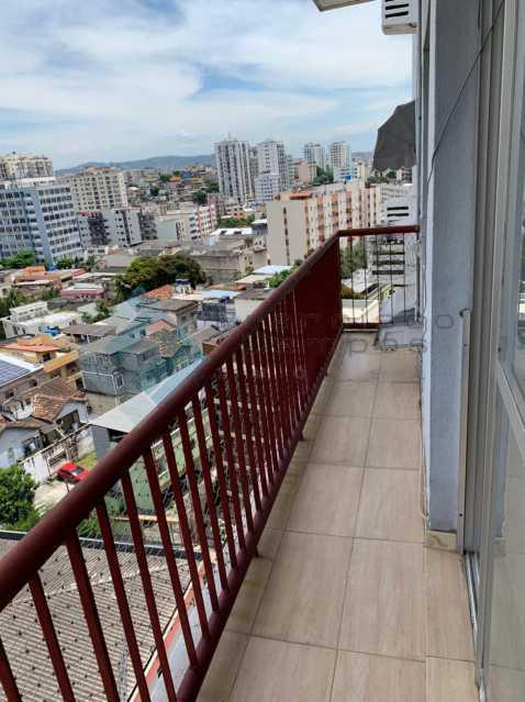 PHOTO-2021-01-26-11-17-28 - Méier, varanda , 2quartoscom dependências completas - MEAP20125 - 8