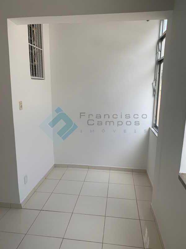 IMG_6077 - Méier, Pedro de Carvalho juntinho Dias da Cruz - MEAP10022 - 3