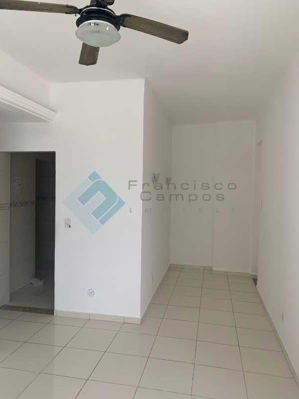 IMG_6078 - Méier, Pedro de Carvalho juntinho Dias da Cruz - MEAP10022 - 4