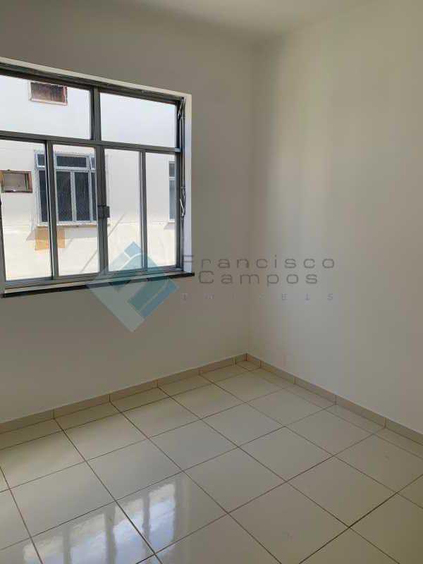 IMG_6079 - Méier, Pedro de Carvalho juntinho Dias da Cruz - MEAP10022 - 5