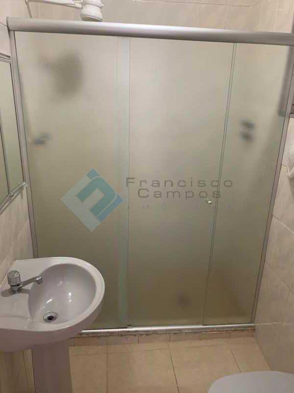 IMG_6084 - Méier, Pedro de Carvalho juntinho Dias da Cruz - MEAP10022 - 6