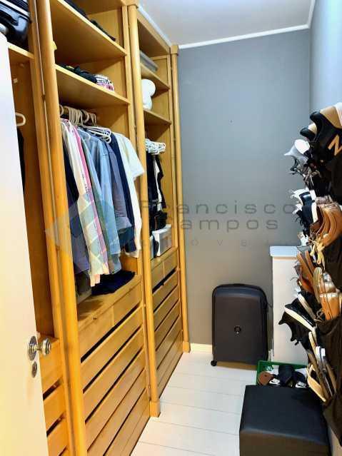 IMG_6165 - Mansão condomínio Alameda dos Eucaliptos - MECN60001 - 14