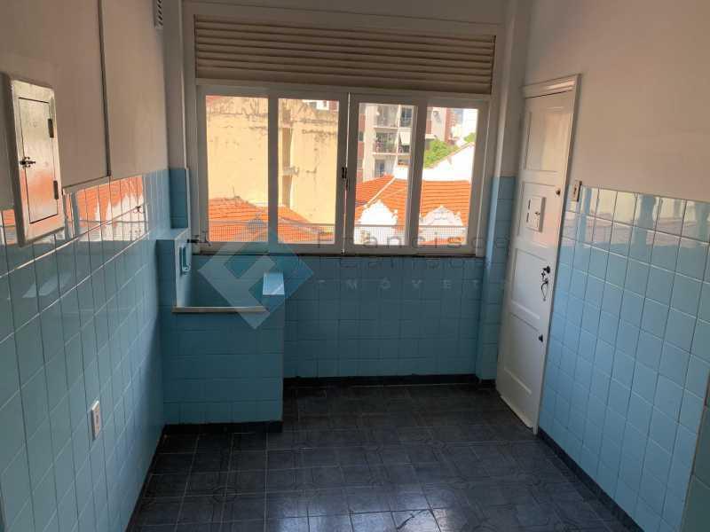 IMG_6717 - Vila Isabel, 3 quartos ,dependências completas - MEAP30073 - 15