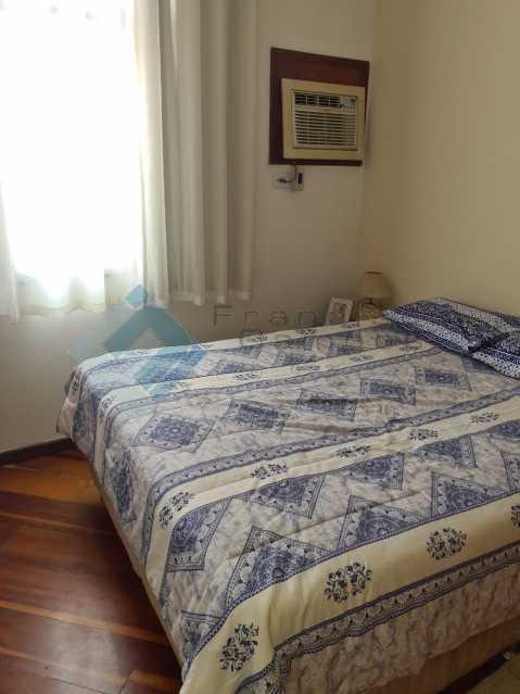 1615381654464 - Rua Dr Leal, 2 quartos próximo linha amarela - MEAP20129 - 6