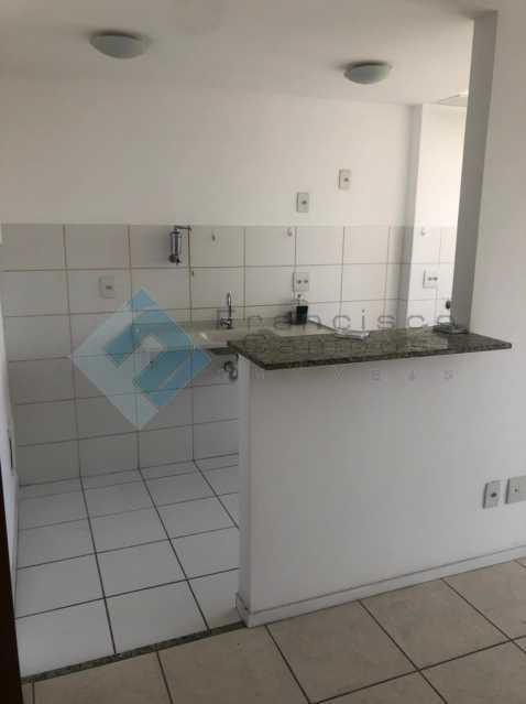 PHOTO-2021-03-15-19-07-25 - Rio residencial-andar alto, 2 quartos - MEAP20130 - 4