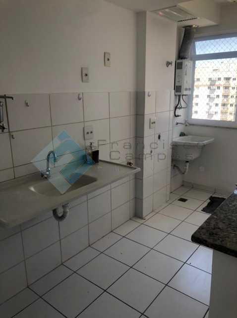 PHOTO-2021-03-15-19-07-25_2 - Rio residencial-andar alto, 2 quartos - MEAP20130 - 11