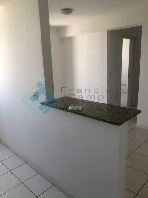 PHOTO-2021-03-15-19-07-28 - Rio residencial-andar alto, 2 quartos - MEAP20130 - 5