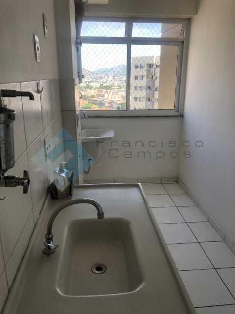 PHOTO-2021-03-15-19-07-28_1 - Rio residencial-andar alto, 2 quartos - MEAP20130 - 12
