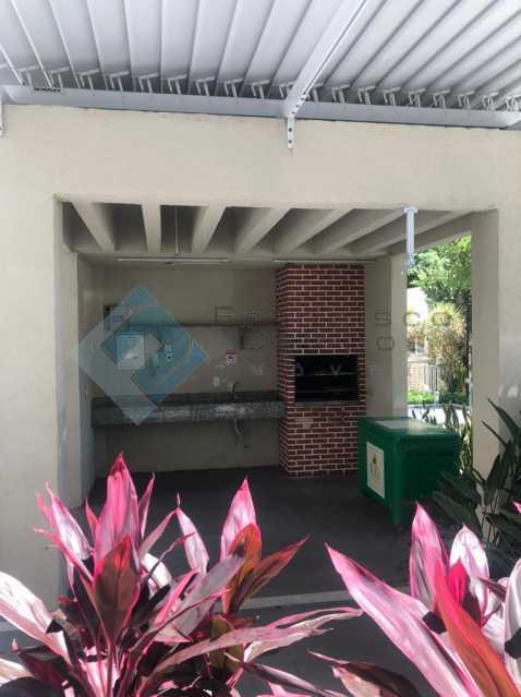 PHOTO-2021-03-15-19-07-29_2 - Rio residencial-andar alto, 2 quartos - MEAP20130 - 14