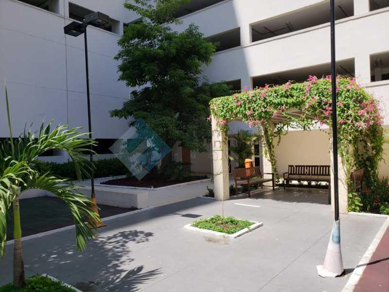 PHOTO-2021-03-15-15-46-51_1 - Rio residencial-andar alto, 2 quartos - MEAP20130 - 15