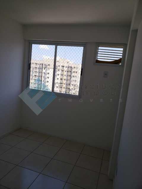 PHOTO-2021-03-15-15-46-22 - Rio residencial-andar alto, 2 quartos - MEAP20130 - 10