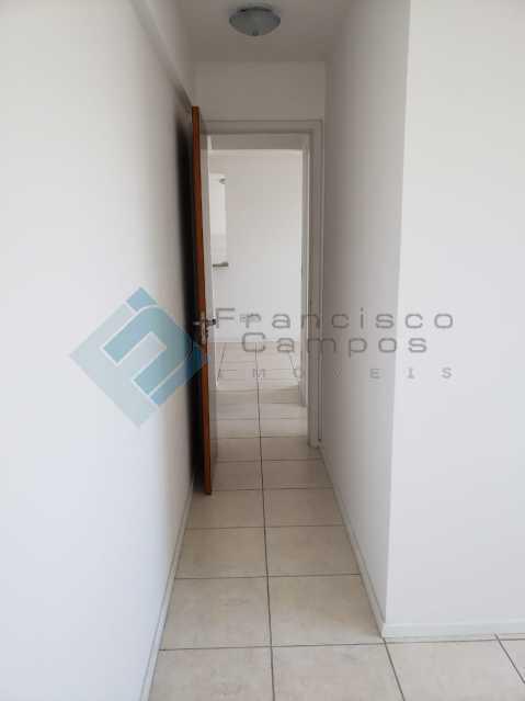 PHOTO-2021-03-15-15-46-22_1 - Rio residencial-andar alto, 2 quartos - MEAP20130 - 7