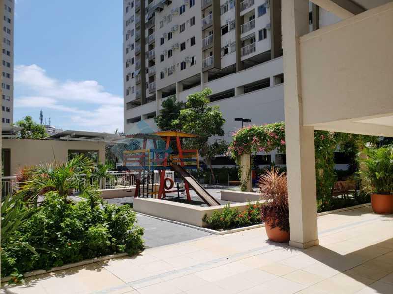 PHOTO-2021-03-15-15-46-51 - Rio residencial-andar alto, 2 quartos - MEAP20130 - 17