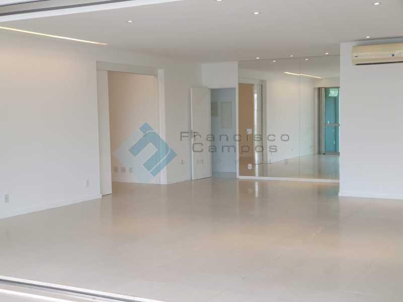 20210315_162341 - Apartamento Saint Barth Peninsula 4 SUÍTES - MEAP40036 - 6