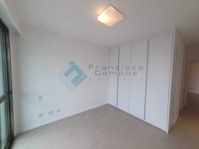 20210315_162532 - Apartamento Saint Barth Peninsula 4 SUÍTES - MEAP40036 - 8