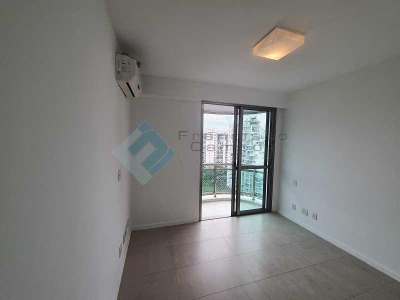 20210315_162540 - Apartamento Saint Barth Peninsula 4 SUÍTES - MEAP40036 - 9