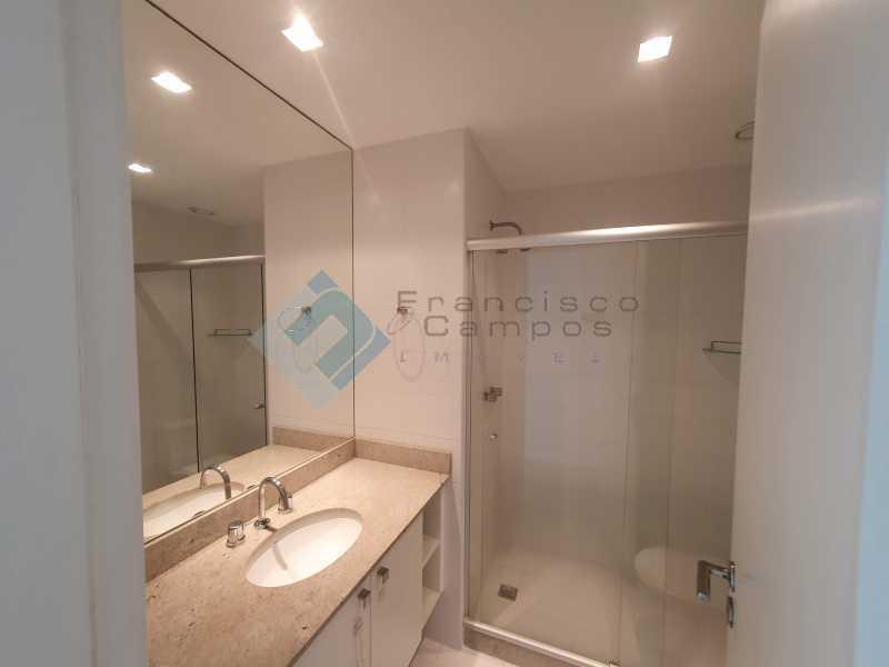 20210315_162551 - Apartamento Saint Barth Peninsula 4 SUÍTES - MEAP40036 - 10