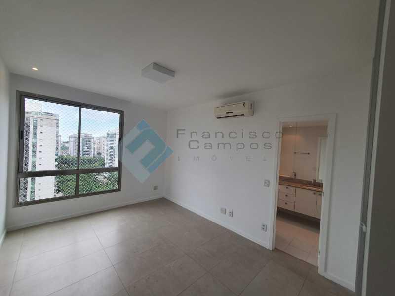 20210315_162655 - Apartamento Saint Barth Peninsula 4 SUÍTES - MEAP40036 - 13