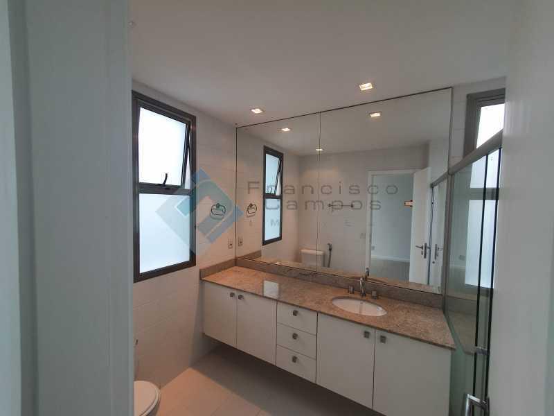 20210315_162709 - Apartamento Saint Barth Peninsula 4 SUÍTES - MEAP40036 - 16