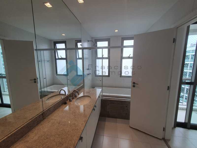 20210315_162752 - Apartamento Saint Barth Peninsula 4 SUÍTES - MEAP40036 - 17