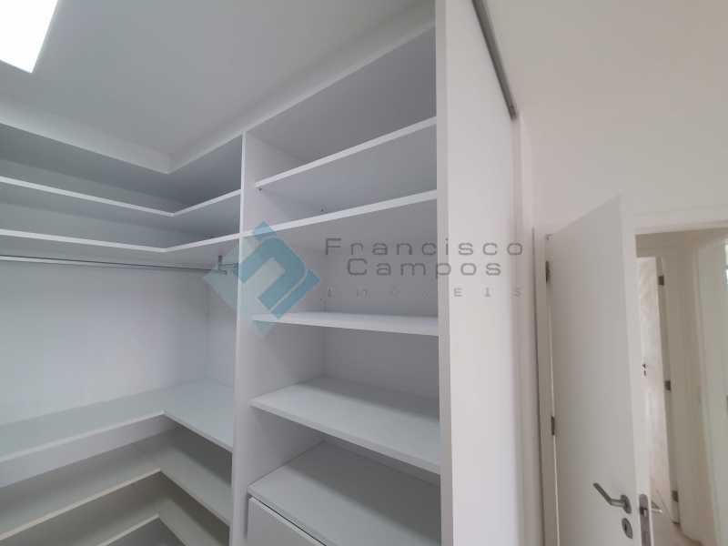 20210315_162827 - Apartamento Saint Barth Peninsula 4 SUÍTES - MEAP40036 - 18