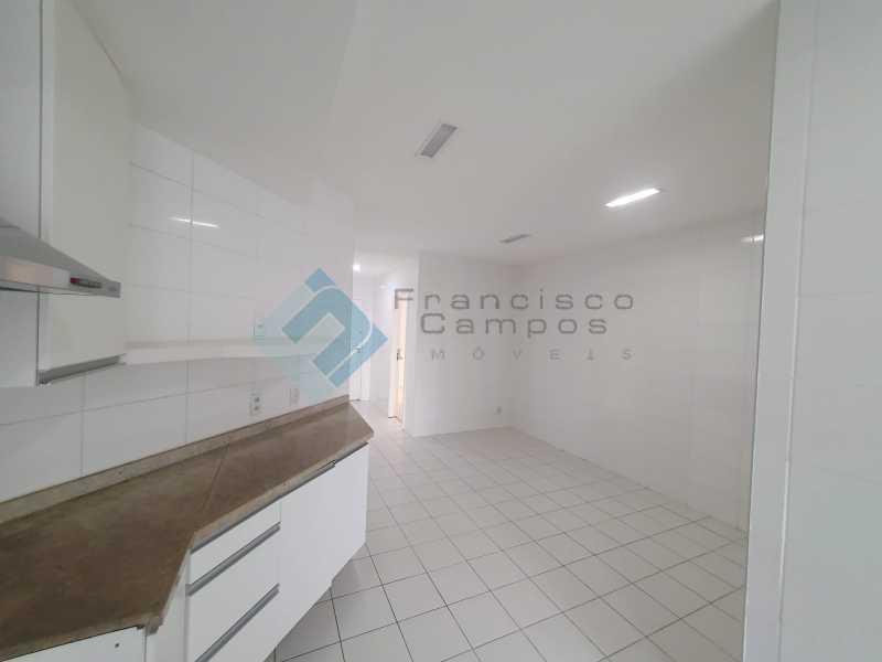 20210315_162911 - Apartamento Saint Barth Peninsula 4 SUÍTES - MEAP40036 - 19