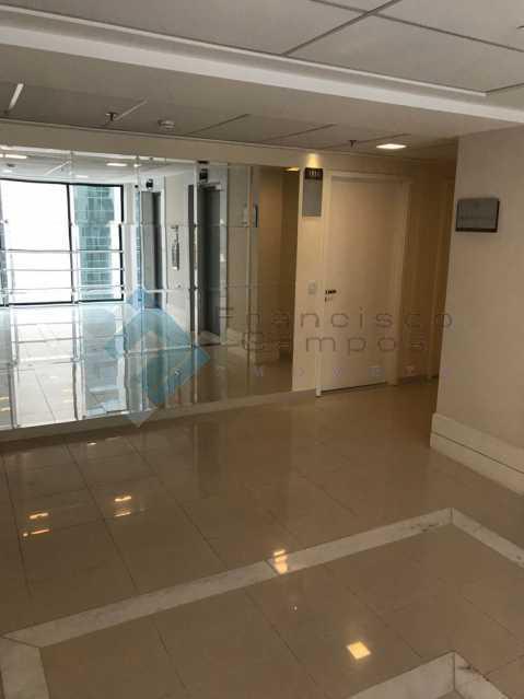 b920e2a6-be33-4720-ab51-772ca5 - Sala Comercial 36m² para alugar Barra da Tijuca, Rio de Janeiro - R$ 1.300 - MESL00013 - 6