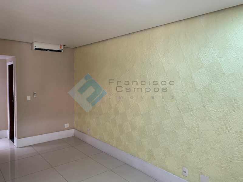 IMG_7131 - Copia - Cachambi, casa de vila 4 quartos - MECV40002 - 1