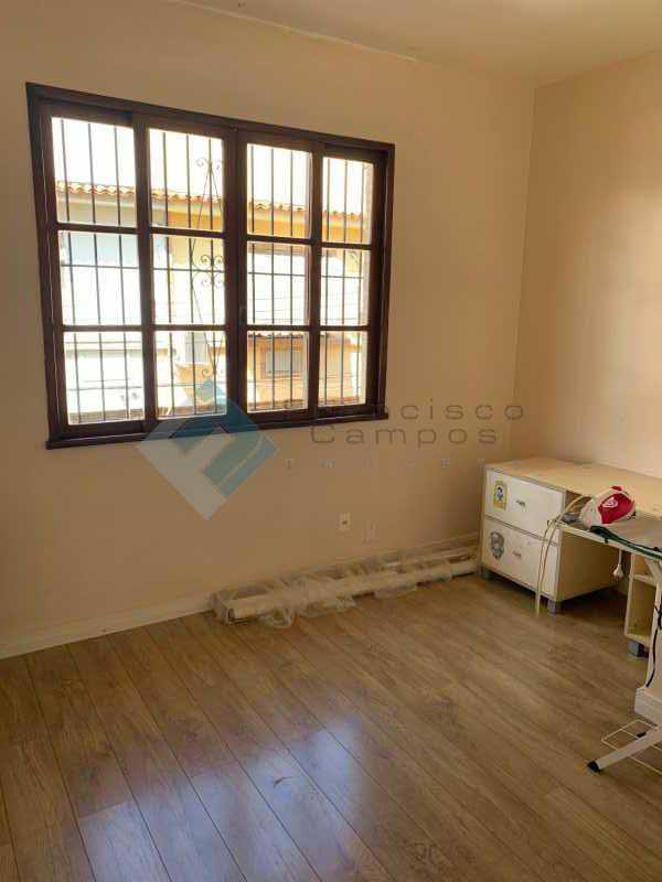 IMG_7145 - Copia - Cachambi, casa de vila 4 quartos - MECV40002 - 7