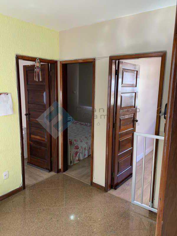IMG_7149 - Copia - Cachambi, casa de vila 4 quartos - MECV40002 - 6