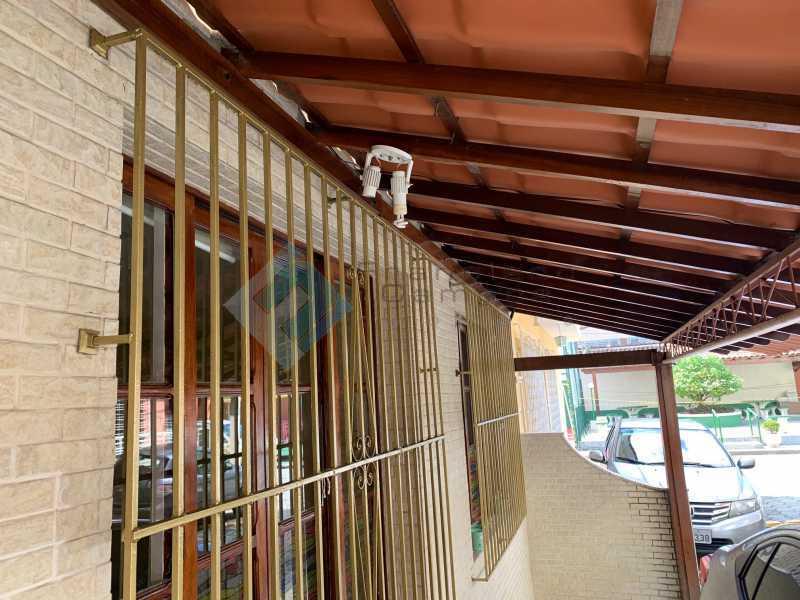 IMG_7129 - Cachambi, casa de vila 4 quartos - MECV40002 - 19
