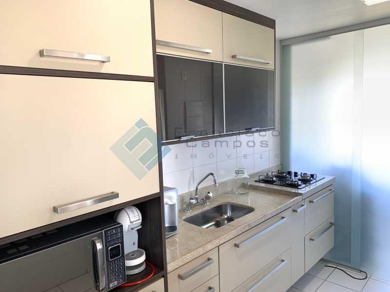IMG_7171 - Península Way-Barra da Tijuca,varanda,3 quartos - MEAP30075 - 11