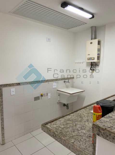 PHOTO-2021-04-22-17-53-20 - Barra da Tijuca, Vila do Pam, sala e quarto - MEAP10024 - 16