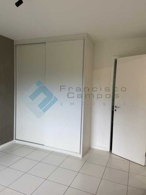 PHOTO-2021-04-22-17-53-22_1 - Barra da Tijuca, Vila do Pam, sala e quarto - MEAP10024 - 8