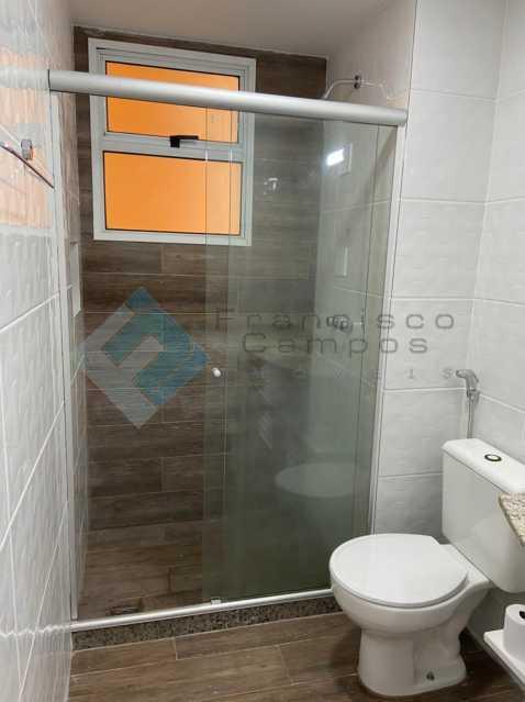 PHOTO-2021-04-22-17-53-24_1 - Barra da Tijuca, Vila do Pam, sala e quarto - MEAP10024 - 9