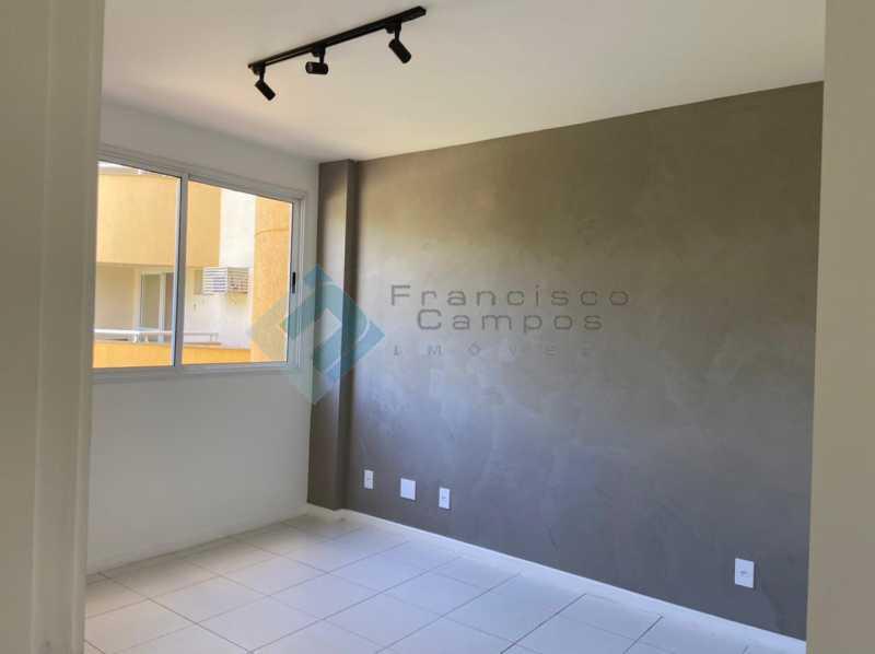 PHOTO-2021-04-23-10-14-26 - Barra da Tijuca, Vila do Pam, sala e quarto - MEAP10024 - 13