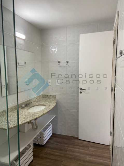 PHOTO-2021-04-23-10-14-44 - Barra da Tijuca, Vila do Pam, sala e quarto - MEAP10024 - 10