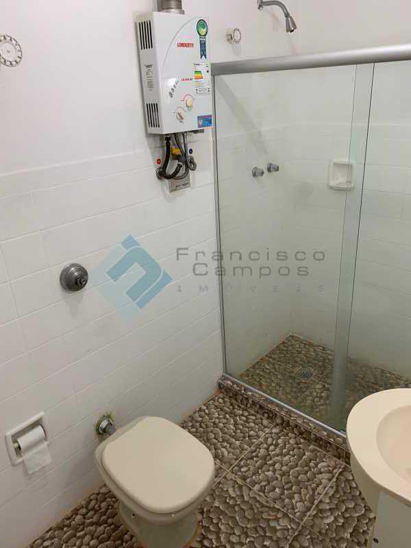 IMG_8398 - Meier, sala e 2 quartos(dependência revertida) - MEAP20131 - 4
