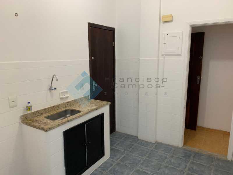 IMG_8405 - Meier, sala e 2 quartos(dependência revertida) - MEAP20131 - 1