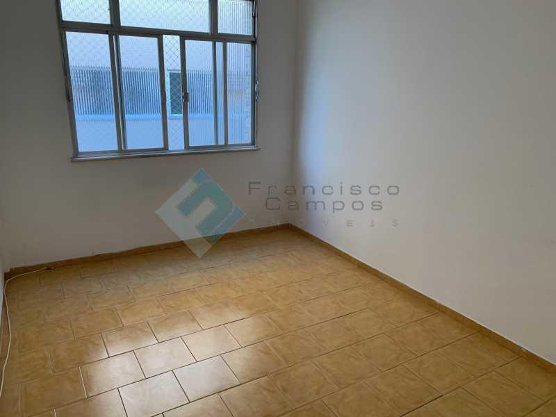 IMG_8406 - Meier, sala e 2 quartos(dependência revertida) - MEAP20131 - 3