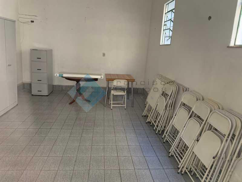 IMG_8408 - Meier, sala e 2 quartos(dependência revertida) - MEAP20131 - 11