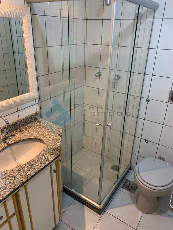 IMG_8539 - Cachambi luxuoso Paul Cezanne 3 quartos - MEAP30076 - 7