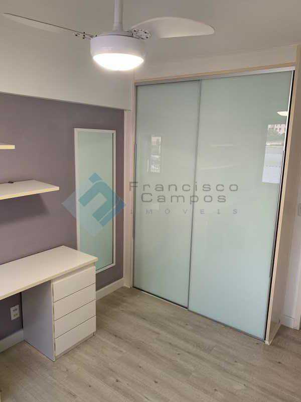 IMG_8540 - Cachambi luxuoso Paul Cezanne 3 quartos - MEAP30076 - 8