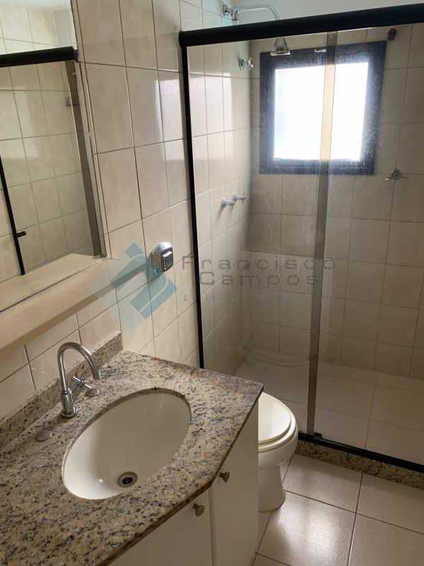 IMG_8542 - Cachambi luxuoso Paul Cezanne 3 quartos - MEAP30076 - 17