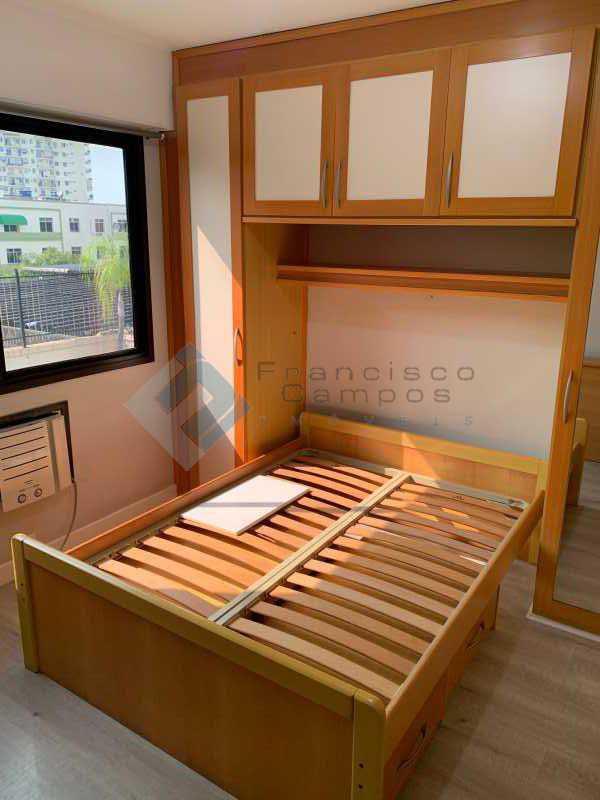 IMG_8543 - Cachambi luxuoso Paul Cezanne 3 quartos - MEAP30076 - 14