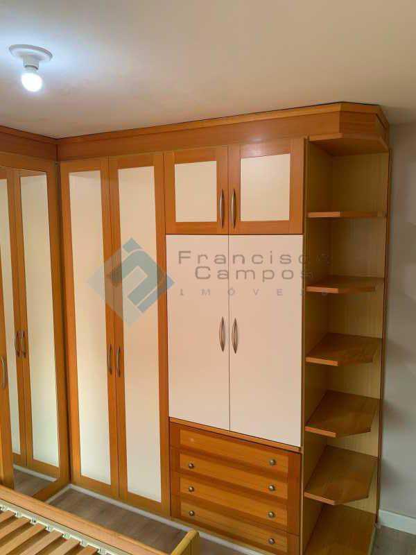 IMG_8544 - Cachambi luxuoso Paul Cezanne 3 quartos - MEAP30076 - 16