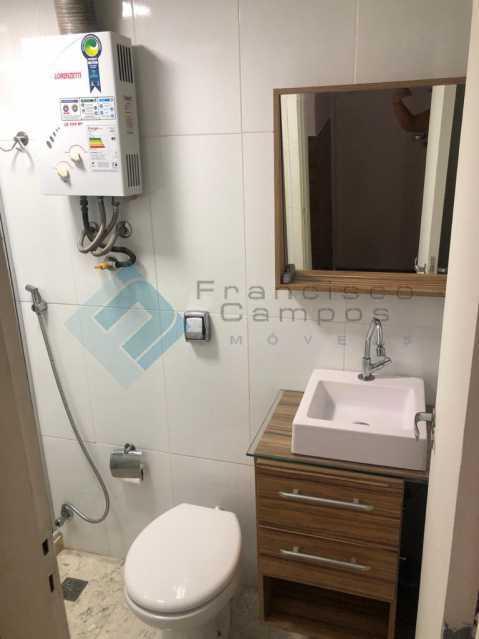 PHOTO-2021-05-04-06-59-19_5 - Engenho Novo, apartamento mobiliado - MEAP20132 - 1